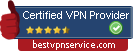 Best VPN Service