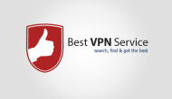 VPN Reviews, VPN Review, VPN Providers, Best VPN Service