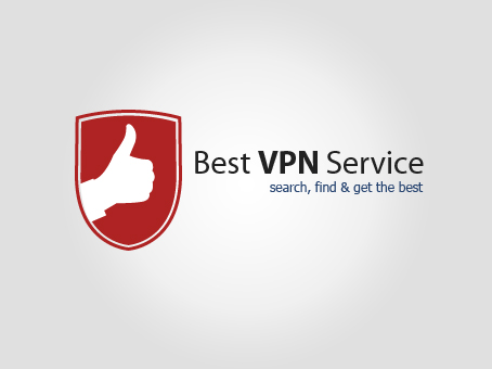 VPN Reviews, VPN Review, VPN Providers, Best VPN Service