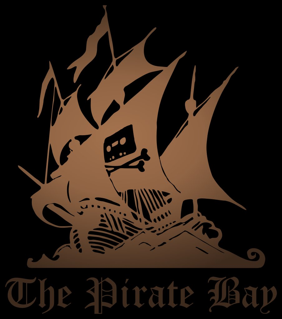 how to unblock piratebay