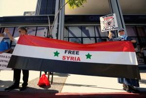 syria vpn