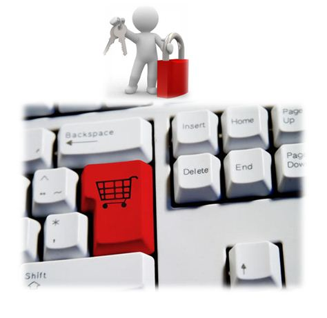Online Transactions How To Secure Ecommerce Transactions