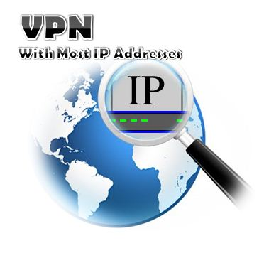 how to run on a vpn