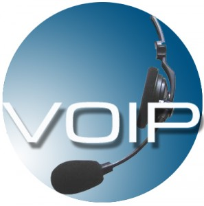 voip-low-rate-call-297x300