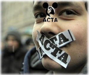 ACTA - BVS