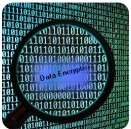 best encryption