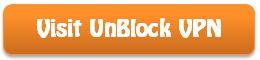 Visit UnblockVPN