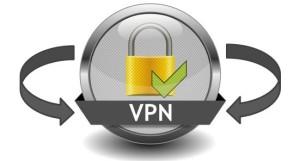 Best VPN Server