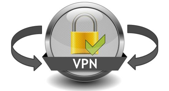 Opt for the cheapest, reliable and the most secured VPN service provider with Private Internet Access - Image 1