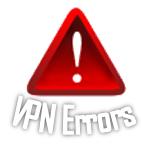 error 619
