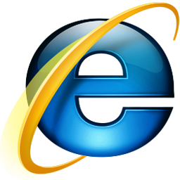 Proxy Extension for IE