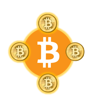 bitcoins.png (319×365)