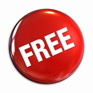 free l2tp vpn