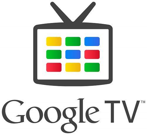 google tv vpn