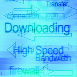 high_speed_internet_250x251