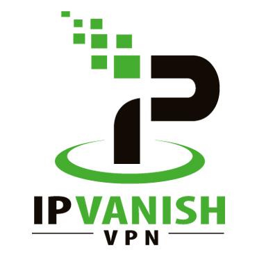 Ipvanish china server