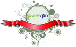 purevpn-get-this-offer-olympics-promotion