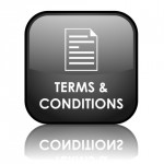 StrongVPN | Terms & Conditions