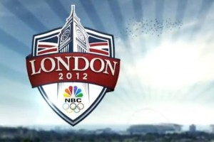 Major Beneficiaries as NBC Restricted free access of London2012 Olympics
