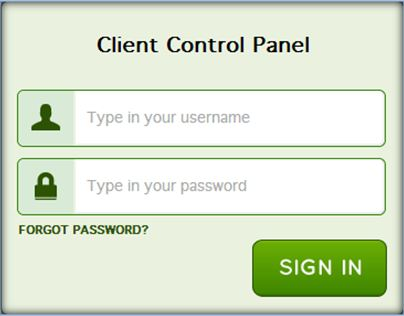Private Internet Access Support