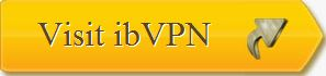 Visit ibVPN