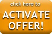 Click Here to Activate ibVPN Offer
