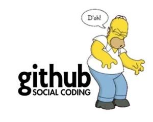 GitHub News