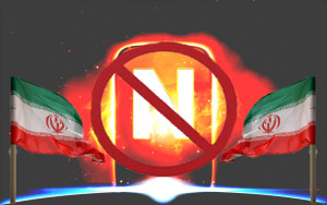 nimbuzz hack