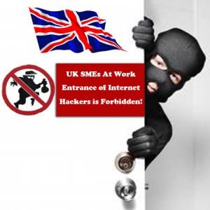 UK Internet Security