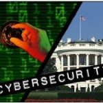 cyber-security-USA-and-Russia
