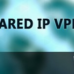Best Dedicated IP/Static IP VPN Services
