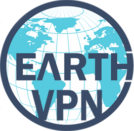 EarthVPN Review