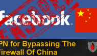 vpn to bypass firewall of china