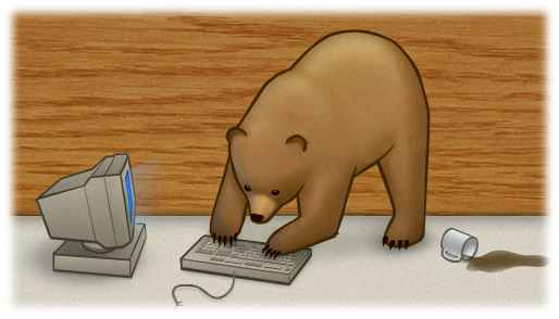 tunnelbear customer support