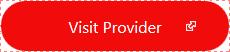 Visit Provider