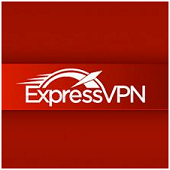 expressvpn for gaming