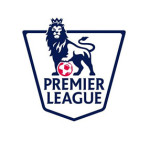 Watch Barclay's Premier League Online