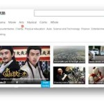 How To Watch Youku Outside China
