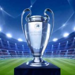 Watch UEFA Champions League Anywhere