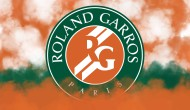 french open 2015