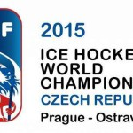 watch iihf world championship 2015 anywhere online