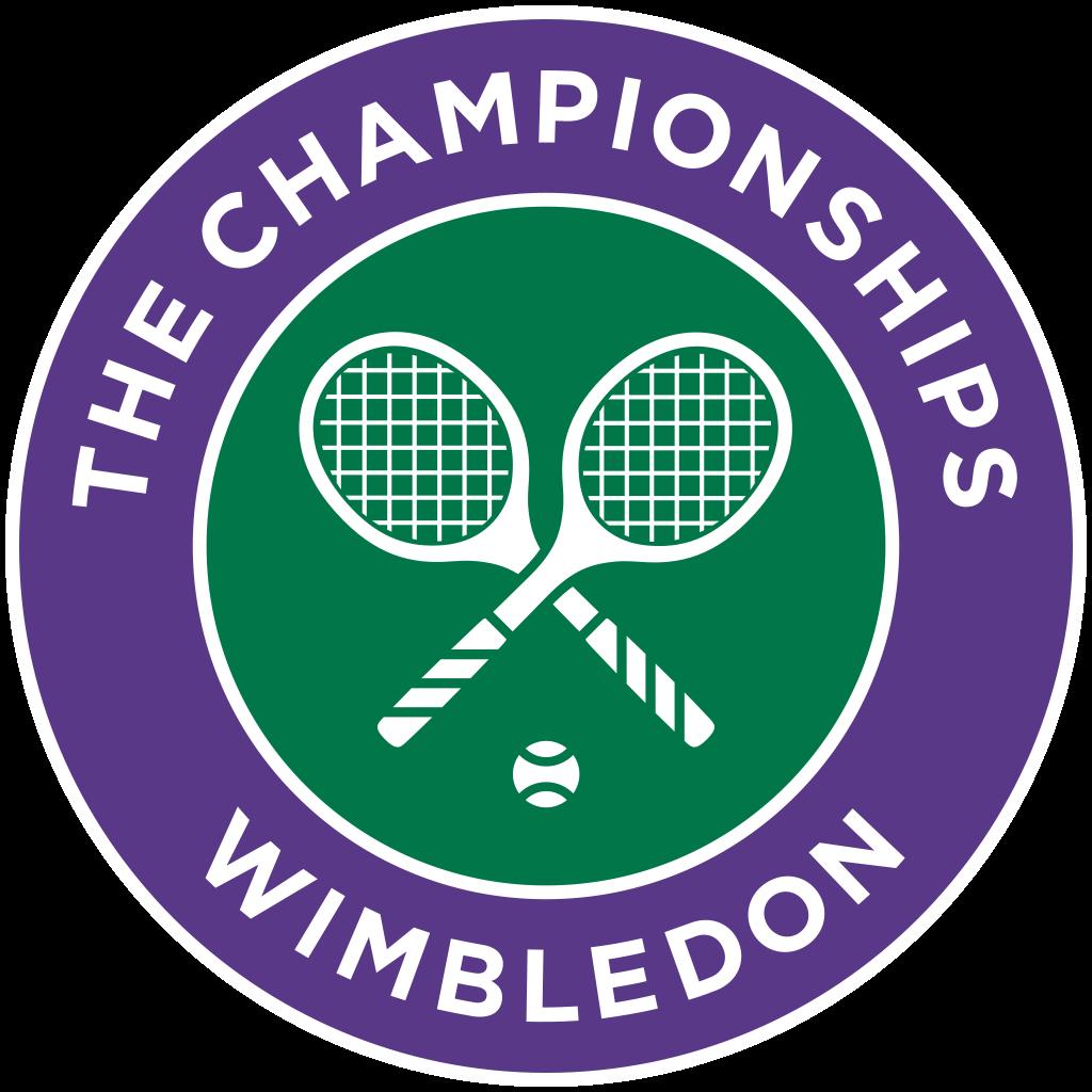 wimbledon online watch
