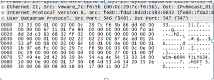 mac vpn encryption