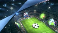 Watch UEFA Champions league online anywhere