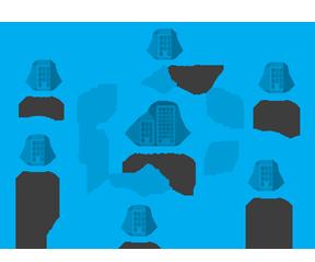 Business VPN Services Provider