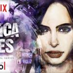 how to watch jessica jones online