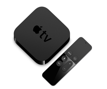 How to Setup Apple TV VPN