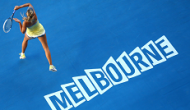 watch australian open live online streaming anywhere