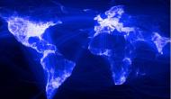 facebook ai map
