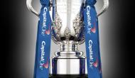 watch capital cup final online